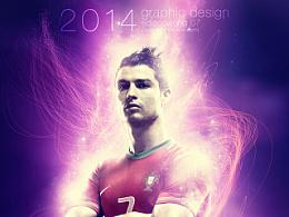 Galaxy 2014