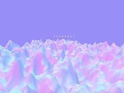 Elegancy/programming visual