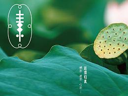 素食、零食、坚果、电商天猫京东豆类产品包装设计