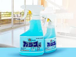 玻璃水 洗涤剂