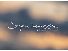 【K】Japanimpression。