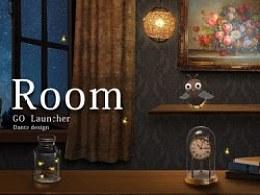 《Room》1.5桌面