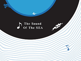 ♩ 海之音 The sound of the SEA ♪