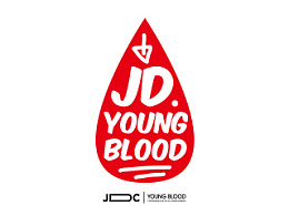 京東JDC Young Blood校園招聘