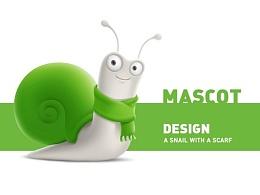 房融界—品牌形象设计