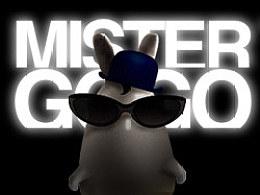 MISTERGOGO