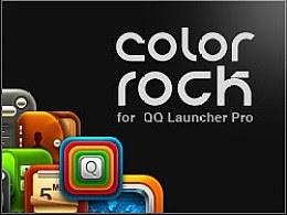 ColorRock