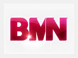 北京广播电视台_logo