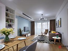 家|建筑室内摄影|室内空间摄影|专业拍摄样板房