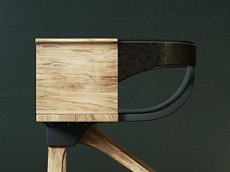 Slice家具系列