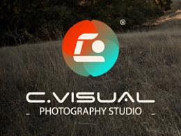 C.Visual Logo Design...
