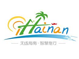 logo 设计 平面  UI   图标