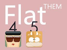 Flatthem4