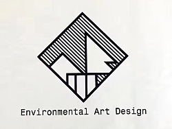 #环境艺术设计系2017年本科生毕业设计作品展##青春答卷2017#