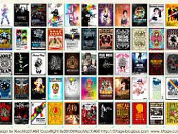2010自己的一些作品总结