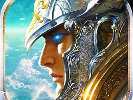 《神话纪元》icon