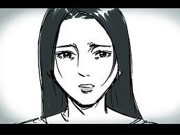 西门子冰箱 / 苏宁易购 广告分镜