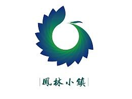 襄阳凤林小镇 想为家乡设计 可能还是不够格吧