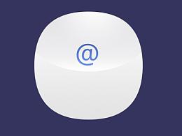 icon图标
