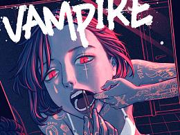 ·Vampire·