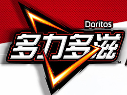 Doritos 蜘蛛侠