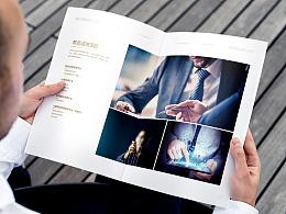 TENG DESIGN 原创作品 / 中国民生银行(私人银行)画册