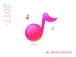 2017首发-Music 概念设计 (含动态展示)