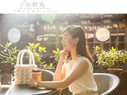 深圳写真摄影