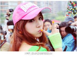【YBP】Colorfulgirl@1