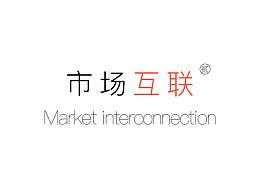 市场互联网页设计