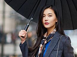北京 时尚女装街拍服装画册淘宝服装拍摄电商拍摄