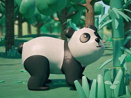 WWF巴黎气候大会宣传片by seenvision