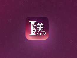 i 美app项目