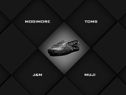 MOGIMORE-BANNER