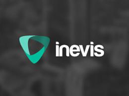 inevis GmbH - Branding