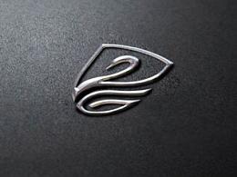 一些乱七八糟的logo