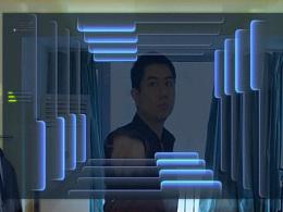个人展示视频2010
