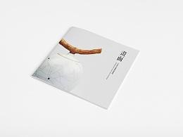 DivSUN Team -BAO YUNNA 作品展示