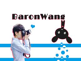 BaronWang