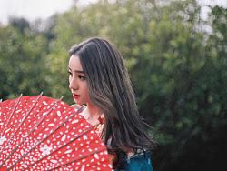 浮生若梦 by lvan六世
