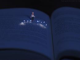 睡了吗?摘颗星星给你