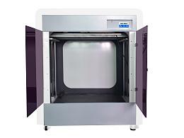 3D打印机外观设计,已上线产品