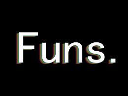 Funs,