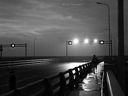 大连有座桥
