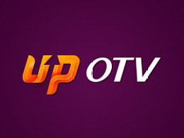 UP OTV logo