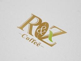 R&Z Coffee