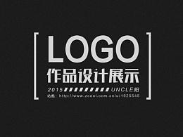 2013-2014LOGO作品