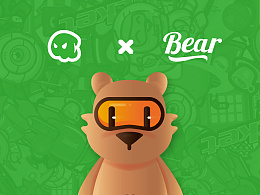新熊YOUNG
