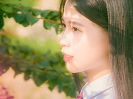 小米小米,美丽如你