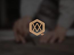 Qiwu-VI创意性展示试验